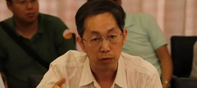 姜奇平|优步、滴滴定价理论背后的新旧经济学差异