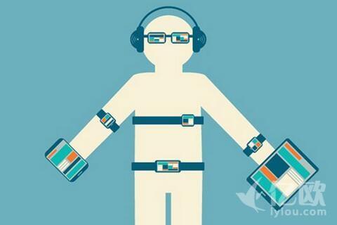 可穿戴医疗健康设备发展的两大困境