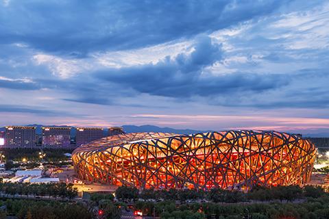 各地奥运场馆赛后又是怎样挖掘其价值呢?