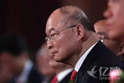 微评|一周金融人物权力榜(2016.8.14-8.20)