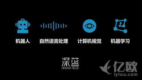 NewGen张璐:国内VR、AR的火爆程度让人惊讶
