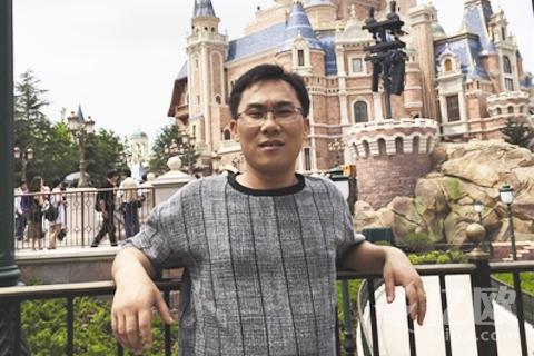 微评 一周金融人物权力榜(9.18-9.24)