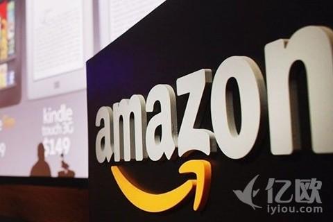 对于收购一事丨亚马逊中国总裁张文翊给公司内部发的一封信
