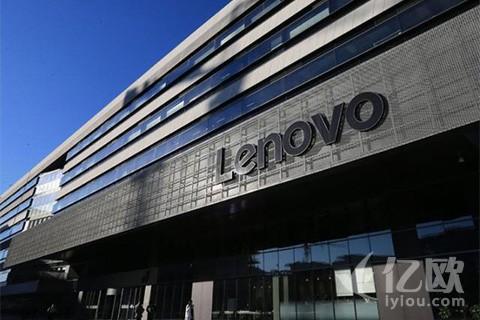 再次针对摩托罗拉大规模裁员,联想称为保持其在智能手机领域竞争力