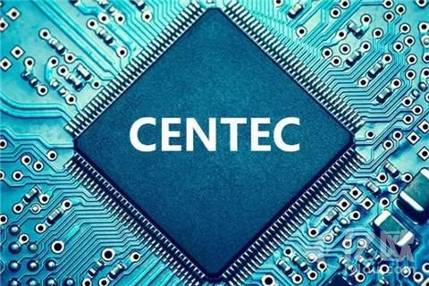 芯片研发的盛科网络完成3.1亿战略融资国家集成电路产业投资基金领投