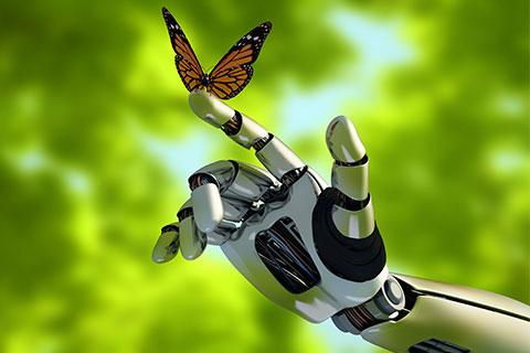 政策即风向创业者必看发改委印发《智能硬件产业创新发展专项行动》