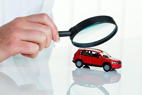 二手车市场的试金石:成本效率和用户体验