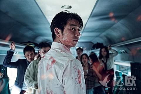 除了丧尸和人性,关于《釜山行》你还应该知道……