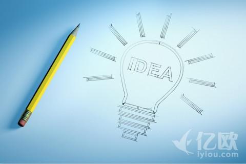 文化产业供给侧结构性改革的四大思考
