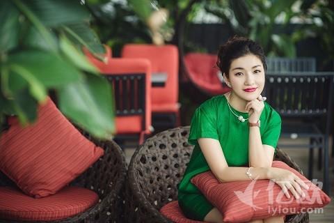 被冯仑大加赞赏的李丽金,她创办的原链资本有什么不同?