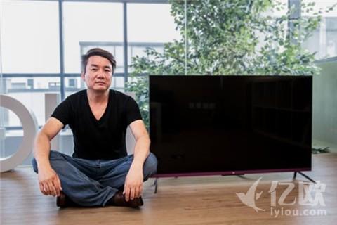 """王川说""""小米电视一直盈利,乐视电视巨额亏损""""@贾跃亭怎么看?"""