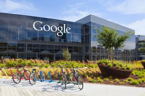 苹果Siri要当心了,谷歌收购语音识别公司Api.ai