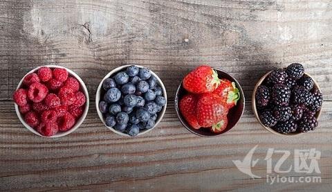 深度|万亿市场,生鲜果业人的未来在哪里?(下)