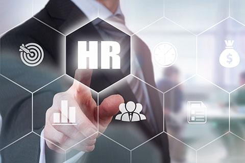 为何HRSaaS企业级服务市场近期频获融资?