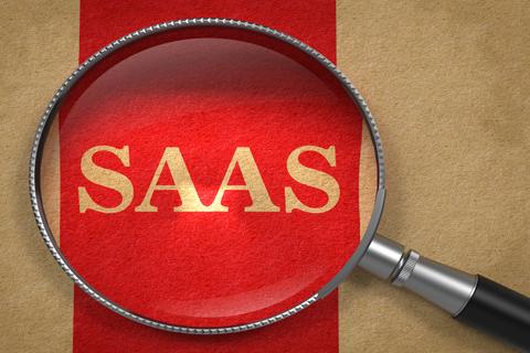 寒冬下的SaaS都有谁在投资,你知道吗?
