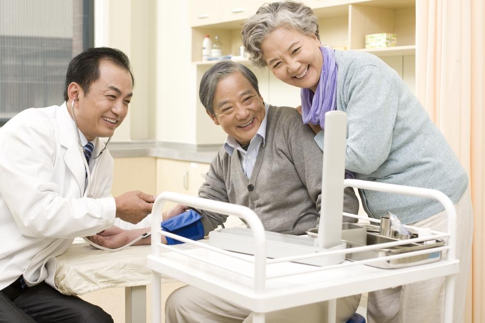 中国可穿戴设备出货量No.2,乐心医疗排队2年终于等到上市这一天-薪媒体_O2O新商业媒体资讯平台