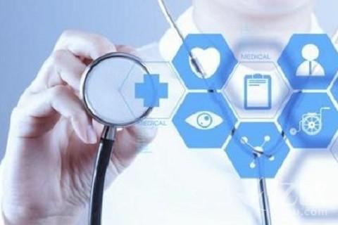 互联网医疗模式之辩