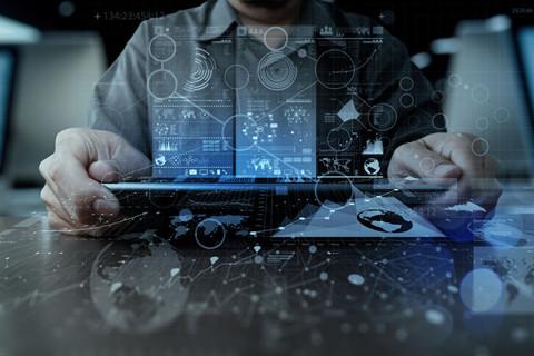 """大数据的价值:找到别人的""""集体智慧""""-薪媒体_O2O新商业媒体资讯平台"""