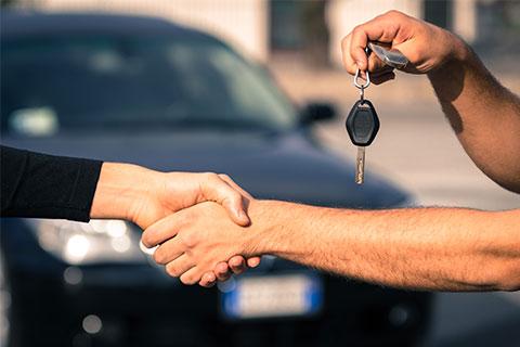 汽车电商的四大矛盾:产品、价格、渠道、促销