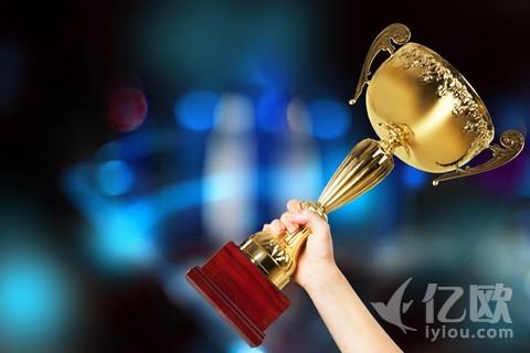 亿欧微评丨一周金融人物权力榜(10.23-10.29)-薪媒体_O2O新商业媒体资讯平台