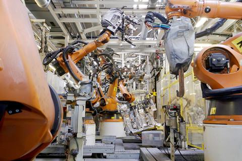 新产业、新技术、新产品催生经济新动能,带来金融新机遇-薪媒体_O2O新商业媒体资讯平台