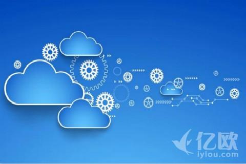下一个互联网十年:云计算成制胜法宝