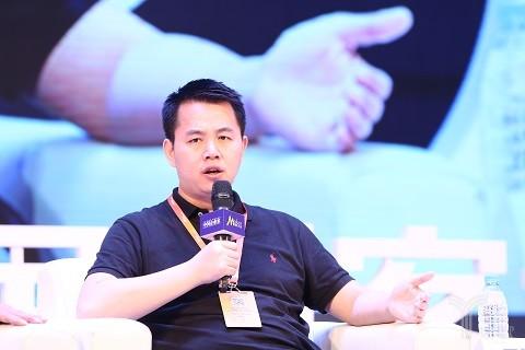 《中国企业家》独家专访土巴兔:互联网家装独角兽是如何炼成的