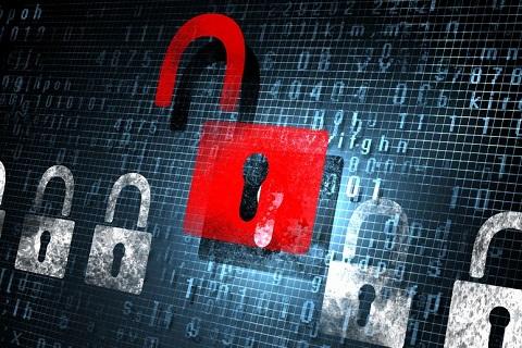助力企业不在DT时代裸奔 蛰伏的企业级安全市场何时爆发?