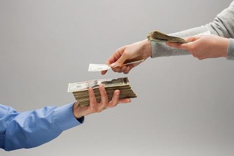 平安、万科、链家都不愿错过的万亿级市场:住房金融
