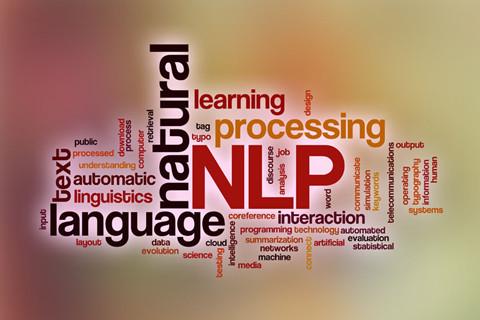 将被自然语言处理和文字分析颠覆的行业:法律、保险和客服