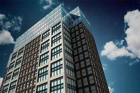 房企并购频发的幕后真相:行业增速放缓、竞争加剧