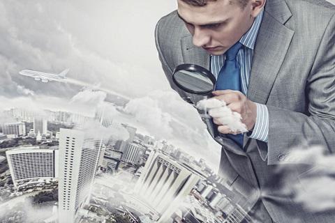 后市场服务融资占比30%,媒体视角下互联网家装的新机遇