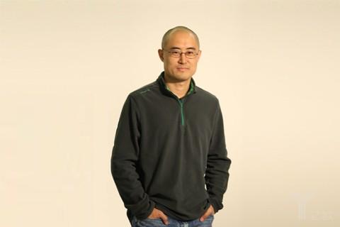 微评丨一周金融人物权力榜(11.20-11.26)