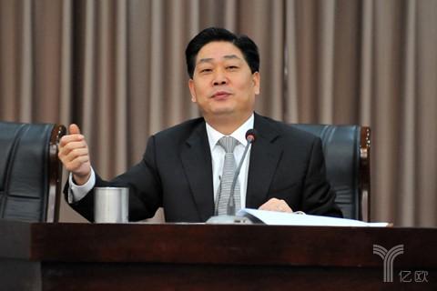 重磅丨圆通与义乌市政府签订战略合作协议,涉及50亿元以上资金